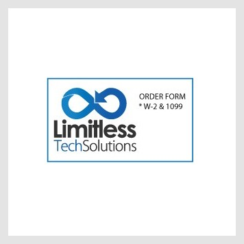 Limitless Tech Solutions